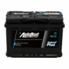 Autopart GALAXY PLUS 88 Ah/12V Euro (0)